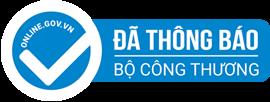 Công ty TNHH Thương mại dịch vụ Thắng Minh